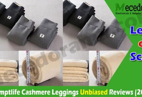 Temptlife Cashmere Leggings Reviews (Jan) Read Then Order