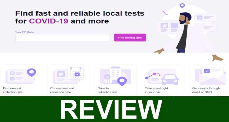 Testdirectly com Reviews 2020