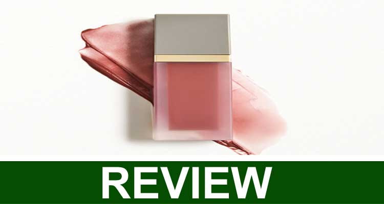 Violet Voss Coral Pop Eyeshadow Palette Review 2020