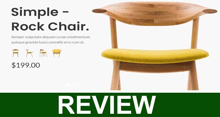 Woodmart Reviews 2020