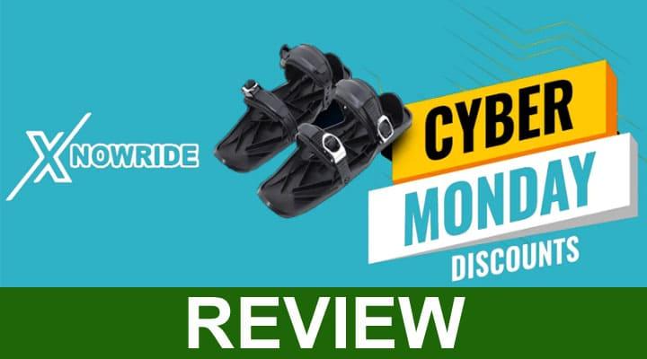 Xnowride Reviews 2020