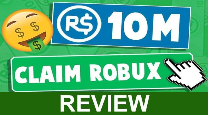 funblox.xyz Free Robux 2020