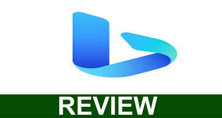 Msft.it/6014pjegq Review