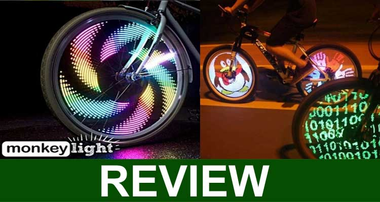 3d Bicycle Spoke Led Lights (Dec 2020) Read Before Buying!