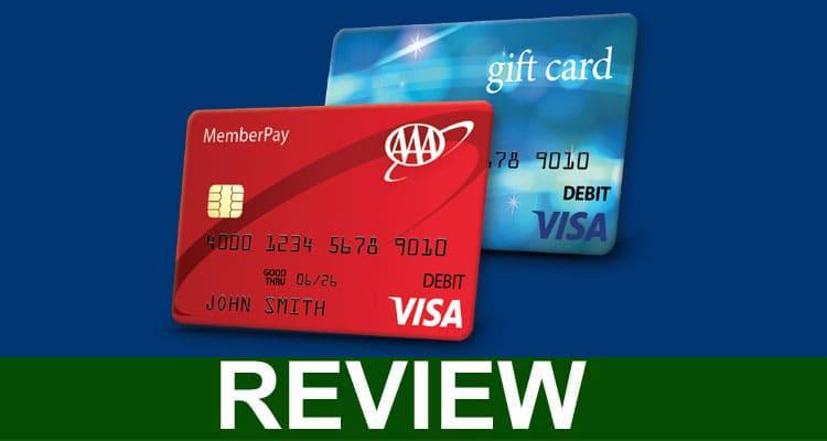 Aaaprepaidcards-Com-Review2