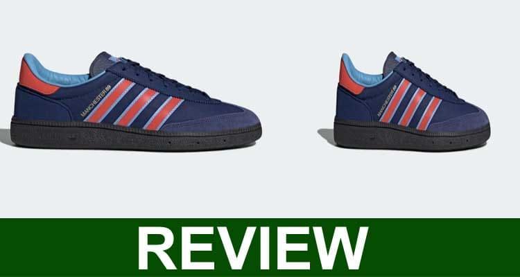 Adidas Manchester 89 Reviews 2020.