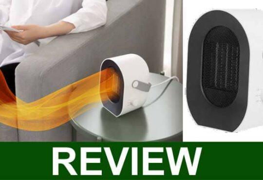 Alpha Heater Reviews 2020