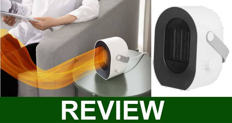 Alpha Heater Reviews 2020
