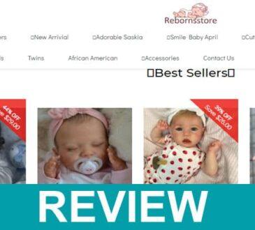 Babylifelike com Reviews 2020