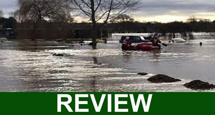 Bedfordshire-Flood-Warnings
