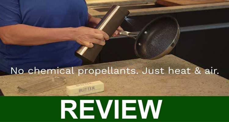 Biem Butter Sprayer Reviews {Dec} Read Reviews & Decide!