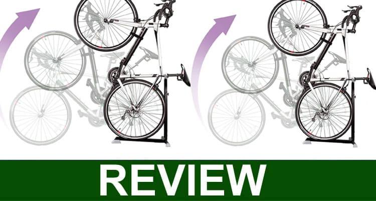 Bike-Nook-Bicycle-Stand-Rev