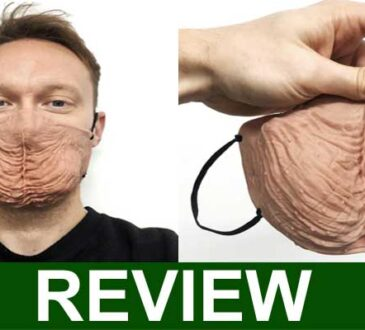 Billysballbags Mask Reviews 2020