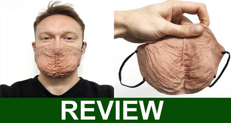 Billysballbags Mask Reviews 2020
