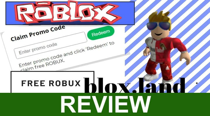 Blox Land Promo Codes 2020 Jan Codes For Free Currency