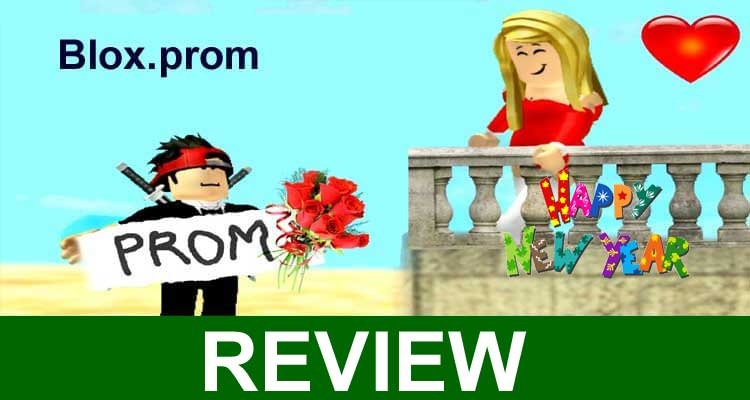 Blox.prom Review 2020