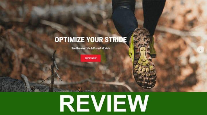 Bodebob com Reviews 2020