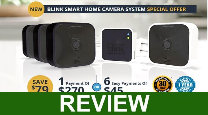 Buyblinktoday com Reviews 2020