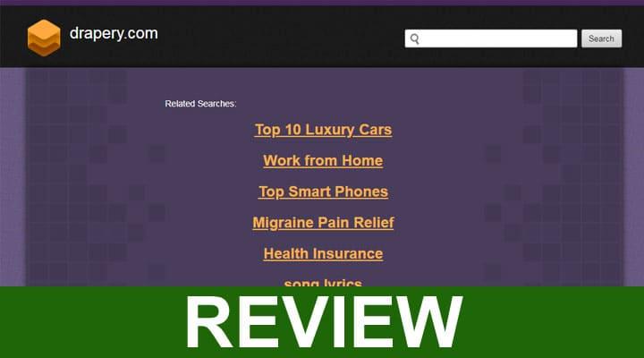 Drapery.com-Reviews-2020