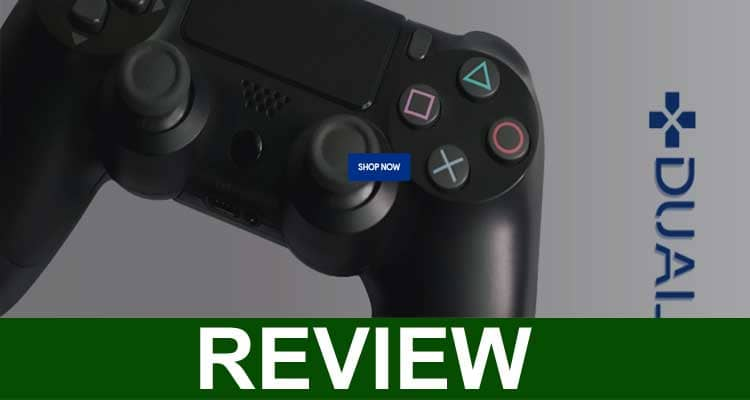 Dual Playzone Review 2020