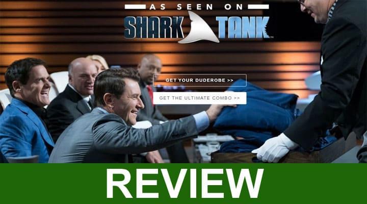 Dude-Robe-Reviews-2020
