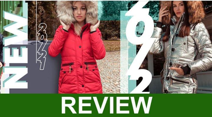 Ecoyearn.com-Reviews-2020 (1)
