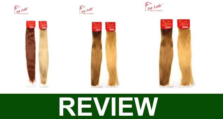 Elysee Hair Reviews 2020