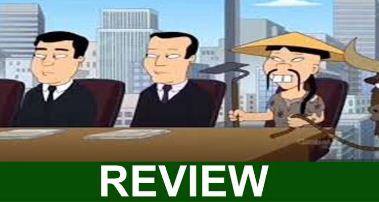 Family-Guy-Among-Us-Review