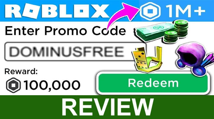 Free Robux Codes 2020 Not Used Mece