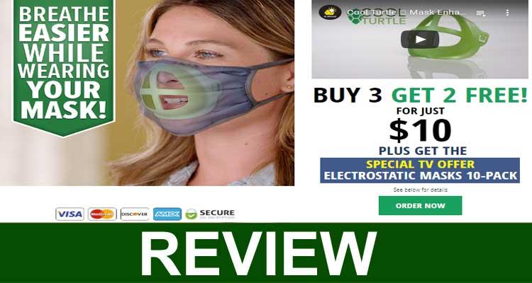 Getcool turtle.com Reviews 2020.