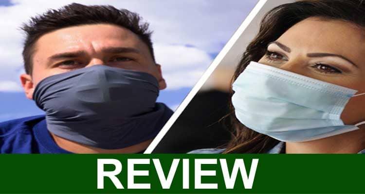Getcoolturtle Com Reviews 2020