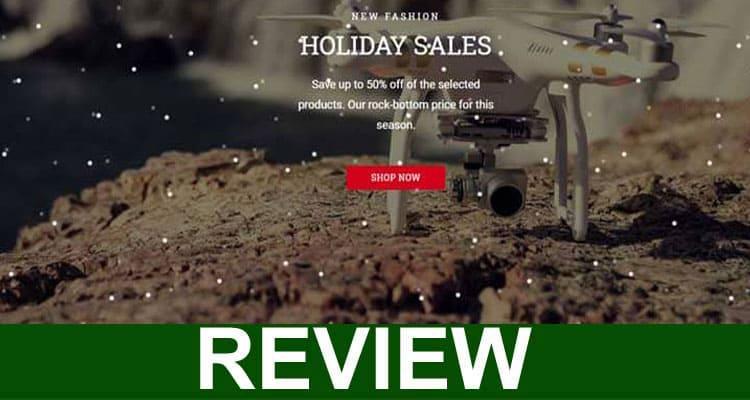 Getcraft.shop-Review