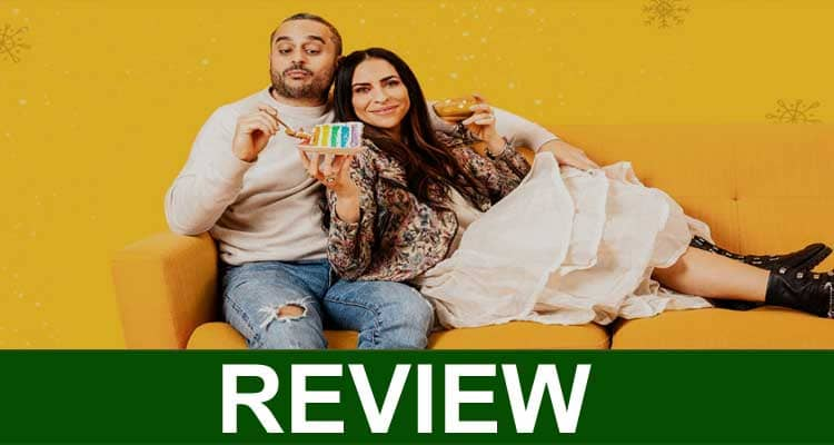 Goldbelly Reviews 2020