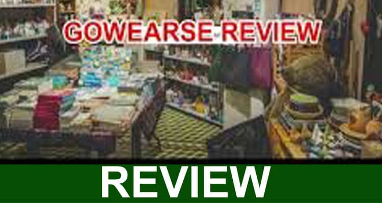 Gowearse-Review