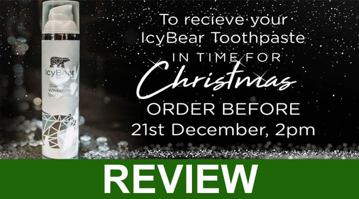 Icy-Bear-Toothpaste-Reviews