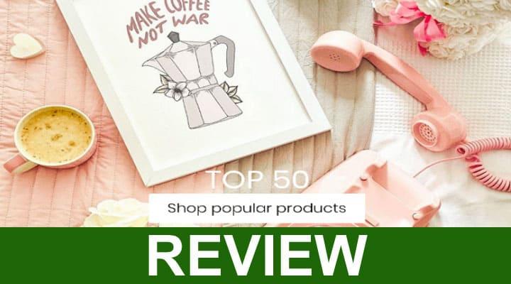 Iwoot Reviews 2020
