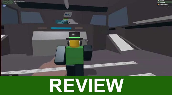 Just the Two of Us Roblox ID 2020