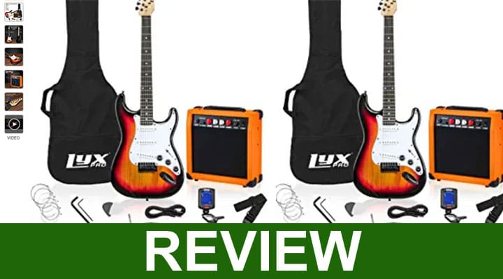 Lyxpro-Guitar-Review-2020