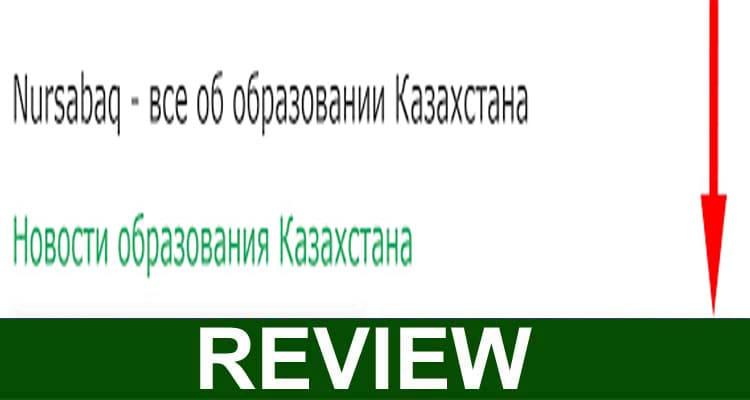 Nursabag-KZ-Review