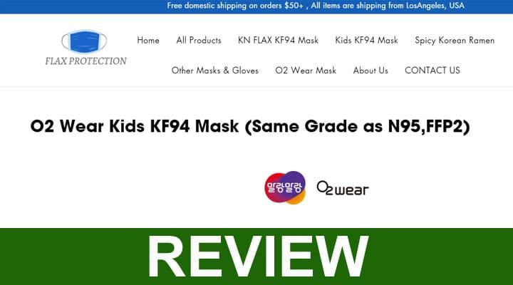O2-Wear-Mask-Reviews-2020