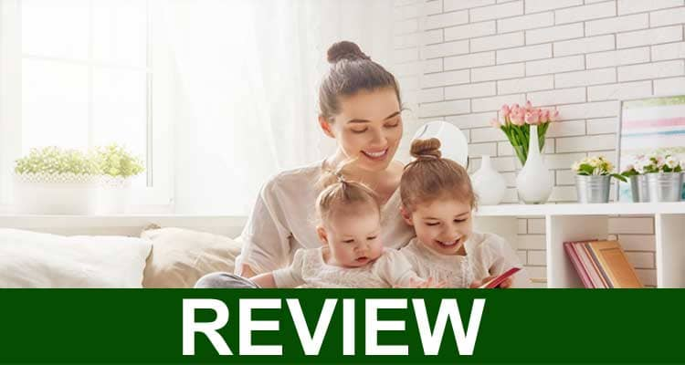 Onihtp Reviews 2020.