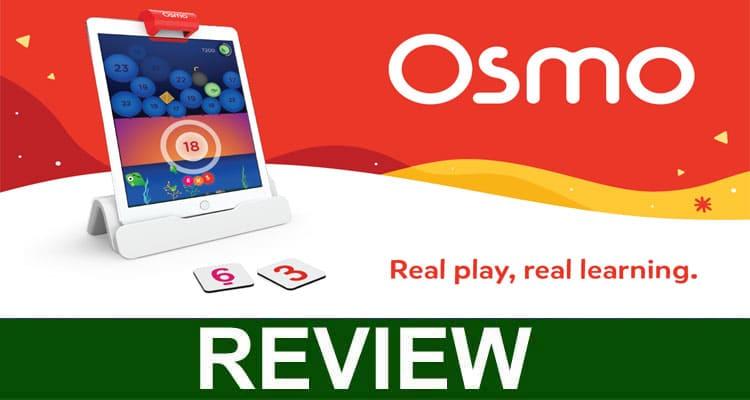 Playosmo-Com-Devices-Review
