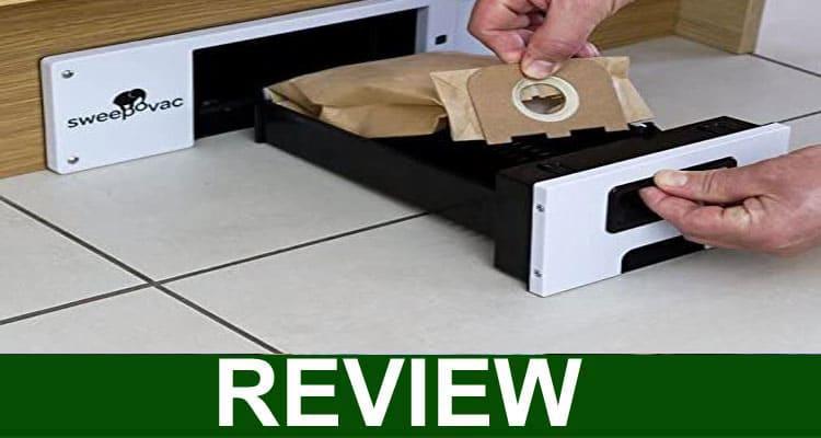 Plinth-Vacuum-Review