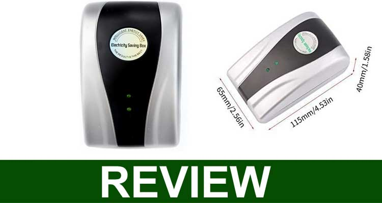 Powersave Device Reviews 2020