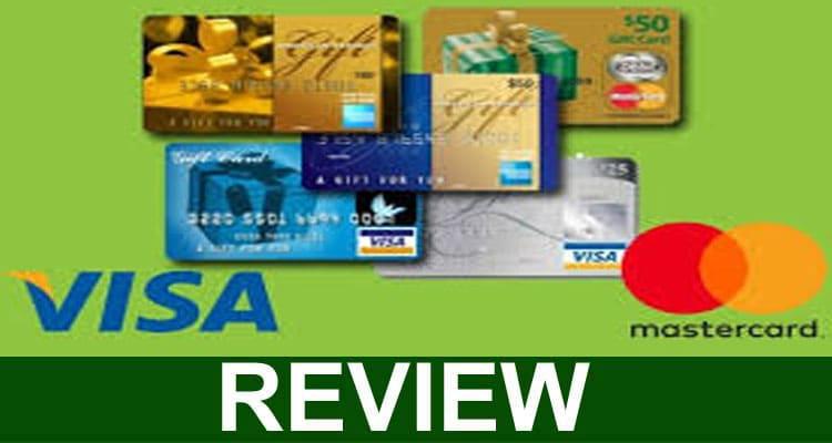 Prepaidgiftbalance-.Com-Rev (1)