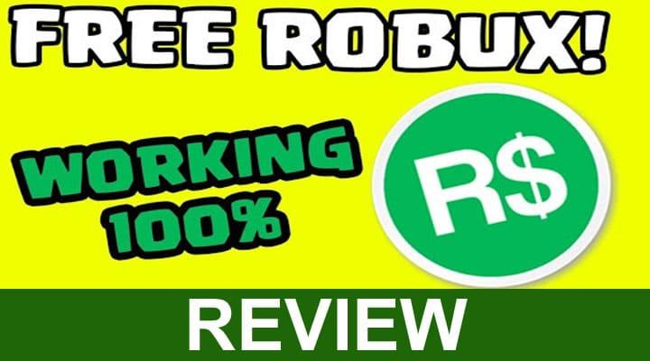 Roblox-360.-com-Free-Robux-