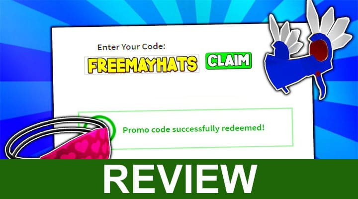 Roblox-Promo-Codes-December