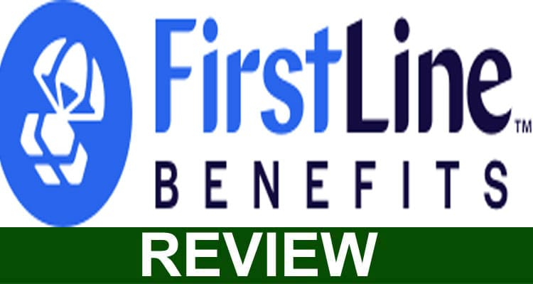Shop-Firstline-Benefits-Com