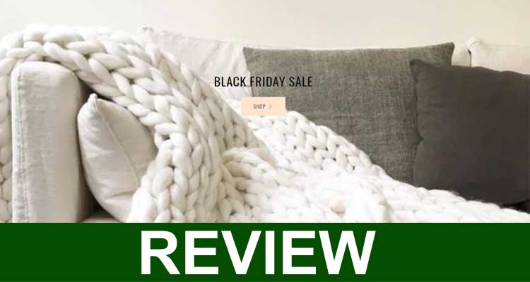 Shop Woven Blankets 2020