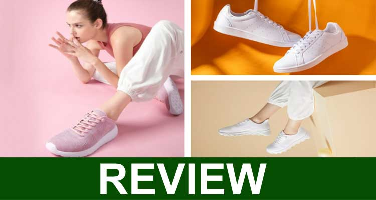 Sportoning Com Reviews